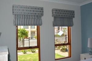 roman-blinds9