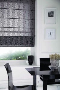 roman_blinds-vines-charcoal