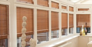 venetian-blinds1