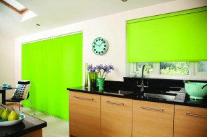 vertical-blinds-carnival-lime