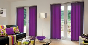 vertical-blinds-carnival-purple