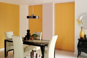 vertical-blinds-carnival-sunflower