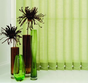vertical-blinds-panama-olive