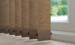 vertical-blinds-pharoah-papyrus2