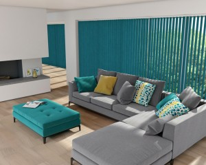 vertical-blinds-shot-silk-teal