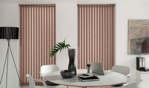 vertical-blinds-strata-parchment2