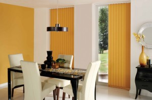 vertical_blinds-carnival-sunflower