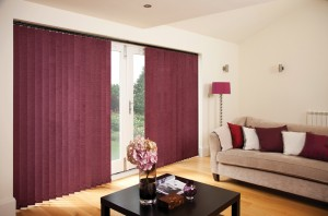 vertical_blinds-chenille-mulberry