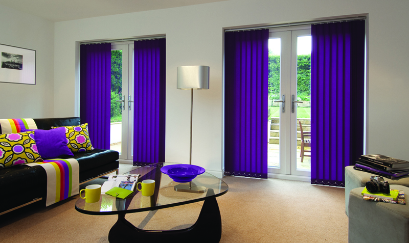 Stylish Living Rooms Decor By Choice Victor Harbordecor